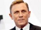 """Дэниэл Крейг станет самым высокооплачиваемым """"агентом 007"""""""