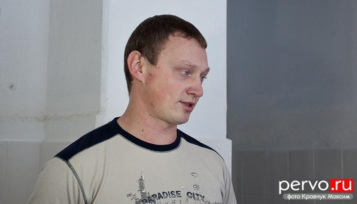 В Первоуральске учитель ударил ребенка. Вот как прокомментировали данную ситуацию директор школы и сам физрук. Видео. Фото