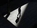 Доклад: размер теневой банковской системы достиг $67 трлн