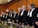 Суд разрешил 200-летний спор Колумбии и Никарагуа: одним – острова, другим – морское дно с нефтью
