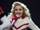Мадонна продает в Нью-Йорке квартиру, из которой мешала жить соседям