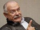 Михалков требует от Шувалова не менять систему защиты авторских прав
