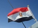 Египет: о перемирии между Израилем и ХАМАС в ближайшие часы объявлено уже не будет