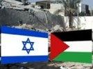 На Ближнем Востоке наступает перемирие, объявил Египет, который выступил гарантом