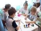 В Первоуральске факты воспитательского беспредела в «Росинке» не подтвердились