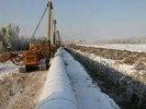 Трубы ЧТПЗ – ключевому проекту «Газпрома»