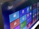 Microsoft по ошибке подарила всем желающим лицензионный ключ для пиратской Windows 8 Pro