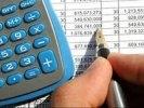 В Первоуральске прошла пресс-конференция«Квитанции за ноябрь 2012 года: порядок и методика начисления». Видео