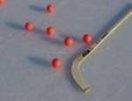Сегодня в Первоуральске состоится церемония открытия ХХI чемпионата России по хоккею с мячом