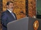 """""""Новый фараон"""": президент Египта наделил себя небывалыми полномочиями"""