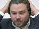Малофееву и Провоторову грозит новое дело, приписываемый ущерб — 10 млрд руб.