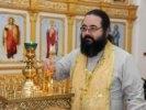 В Первоуральске может появится православная гимназия