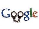 Один из IP-адресов Google вновь попал в реестр запрещенных сайтов