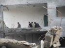 """""""Хамас"""" оценил ущерб от военной операции Израиля в 1,245 млрд долларов"""