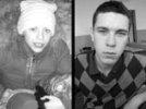 """В Рязани с крыши высотки выбросилась 14-летняя сестра студента, зарезанного членом """"Антифа"""""""