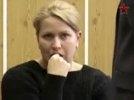 """""""Амазонка"""" под арестом: новое дело подруги Сердюкова и мистика с 13-комнатной квартирой"""