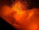 На Камчатке начал извергаться вулкан, спавший 36 лет; опасности для населенных пунктов пока нет