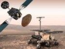 На совместный с Росcией марсианский проект ЕКА потратит взносы Польши и Румынии