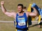 Пятеро олимпийцев из бывшего СССР попались на допинге спустя 8 лет