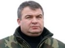 Поиски мошенников в Минобороны наконец привели СК РФ к Сердюкову