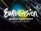 """""""Евровидение-2013"""" продолжает терять участников - на очереди Греция и Кипр"""