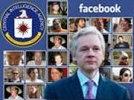 Ассанж: Facebook — это информационный ресурс, о котором любая разведка в мире могла только мечтать