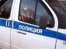 """Полиция Екатеринбурга утверждает, что предотвратила самоубийство клиента """"Города без наркотиков"""""""