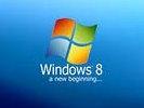 Аналитики: продажи операционной системы Windows упали после выхода Windows 8, за месяц — на 21%