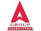 «Альфа-групп» создает вторую по величине киносеть в России