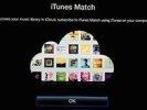Apple запустила российский iTunes, но с урезанной библиотекой музыки