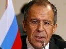 Глава МИД России Сергей Лавров сломал руку во время визита Путина в Турцию