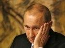 """Путину пророчат радикальную смену имиджа - примеривают образ """"патриарха"""""""