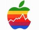В США арестован бывший трейдер, которого обвиняют в незаконной покупке акций Apple на $1 млрд