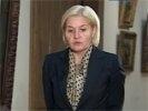 Вице-премьер Голодец хочет стимулировать и женщин, и мужчин позже выходить на пенсию