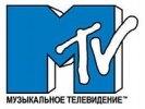 «Профмедиа» запускает на частоте MTV телеканал «Пятница»
