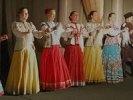 Первоуральские «Подсолнушки» презентовали сверстникам проекты духовного центра