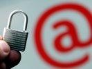 На конференции в Дубае одобрили технологию интернет-слежки