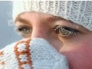 В Первоуральск возвращаются морозы