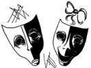 Первоуральск готовит благотворительный спектакль «Урал слезам не верит». Видео
