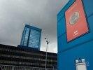 "Акции ""АвтоВАЗа"" взлетели на 15 процентов"