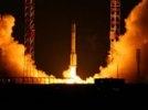 """Спутник """"Газпрома"""" не вывели на расчетную орбиту, но надеются """"дожать"""""""