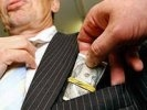 В СКР ущерб от коррупции в 2012 году оценили почти в 8 млрд рублей