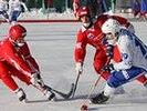 «Уральский трубник» в домашнем матче проиграл «Динамо-Москва» со счетом 1: 7