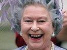 Королева Елизавета II записала рождественское обращение в формате 3D