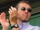 СМИ: Абрамович готов платить Гвардиоле 20 млн фунтов в год