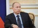 Песков призвал доверенных лиц критиковать президента: Путин неидеален, люди выходят на Болотную