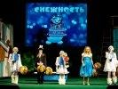 Константин Райкин для детского благотворительного фестиваля «Снежность» перенес премьеру «Сатирикона» на Урал