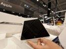 Россияне встретили новый iPad без особого энтузиазма