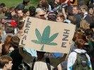 Губернатор Колорадо подписал закон о легализации марихуаны