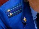 В Первоуральске прокуратура области вскрыла массовые нарушения закона в органах полиции